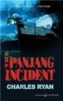The Panjang Incident