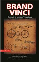 Brand Vinci: Decoding Facets of Branding