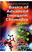 Basic of Advance Inorganic Chemistry