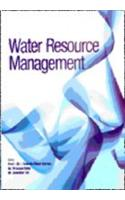 Water Management Resource