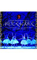 Pacific Northwest Ballet Presents Nutcracker
