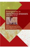 Emergencies in Infectious Diseases: From Head to Toe