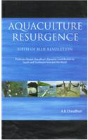 Aquaculture Resurgence: Birth of Blue Revoultion