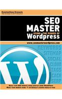 Seo Master Using the Power of Wordpress