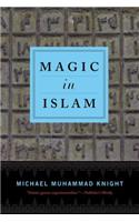 Magic In Islam