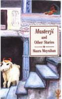 Masterji & Other Stories