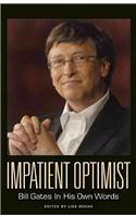 Impatient Optimist