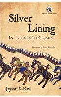 Silver Lining: Insights Into Gujarat