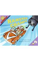 Hamster Champs : MathStart 3