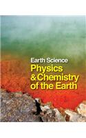 Physics and Chemistry of the Earth