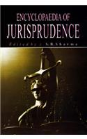 Encyclopaedia of Jurisprudence