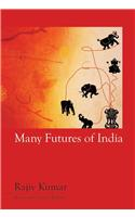 Many Futures of India