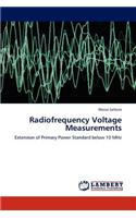Radiofrequency Voltage Measurements