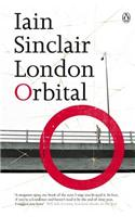 London Orbital