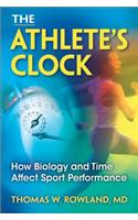 Athlete's Clock