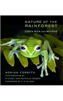 Nature of the Rainforest: Costa Rica and Beyond