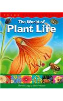 The World of Plant Life