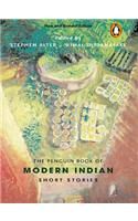 Penguin Book of Indian Short Stories