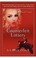 Counterfeit Lottery