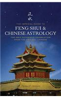 Imperial Guide to Feng Shui and Chinese Astrology