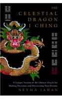 Celestial Dragon I Ching