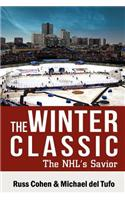 The Winter Classic