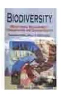 Biodiversity: Monitoring, Management, Conversation and Enhancement