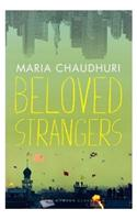 Beloved Strangers