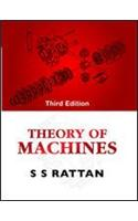 Theory of Machines