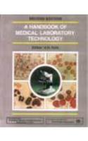 Handbook Medical Laboratory Technology