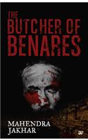 The Butcher of Benares