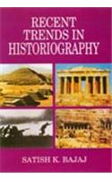 Recent Trends in Historiography