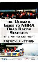 Ultimate Guide to Nhra Drag Racing Statistics