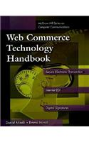 Web Commerce Engineering