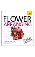 Teach Yourself Get Started with Flower Arranging
