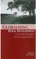 Globalising Rural Development