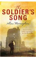 Soldier's Song