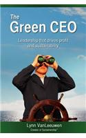 The Green CEO