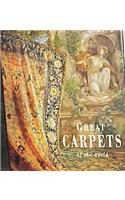 Carpets of the World