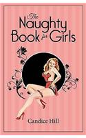 The Naughty Book for Girls