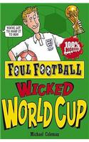 Wicked World Cup 2010