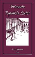 Primaria Espanola Lector