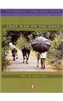 That Man on the Road: Contemporary Telugu Short Fiction
