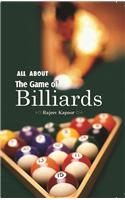 All About the Game of Billiards