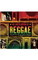 Encyclopedia of Reggae