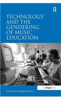 Gender and Composition in the Music Technology Classroom