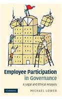 Employee Participation in Governance