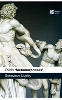 Ovid's 'Metamorphoses': A Reader's Guide