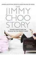 Jimmy Choo Story