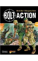 World War II Wargames Rules